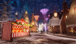 Singapore Christmas Wonderland Is Holding A Virtual Edition For 2020