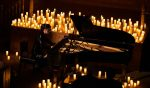 This Stunning Livestream Will Transport You To A Magical Concert By Candlelight