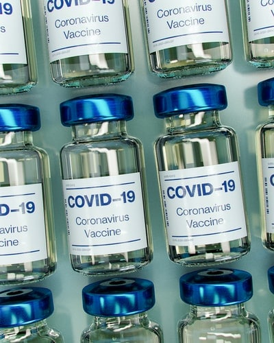 Singapore Set To Get First Covid Pfizer-BioNTech Vaccines In Late December
