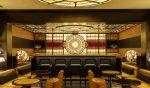 New Singapore Bar Anouska's Is An Ode To Bond Girl And Interior Designer Anouska Hempel