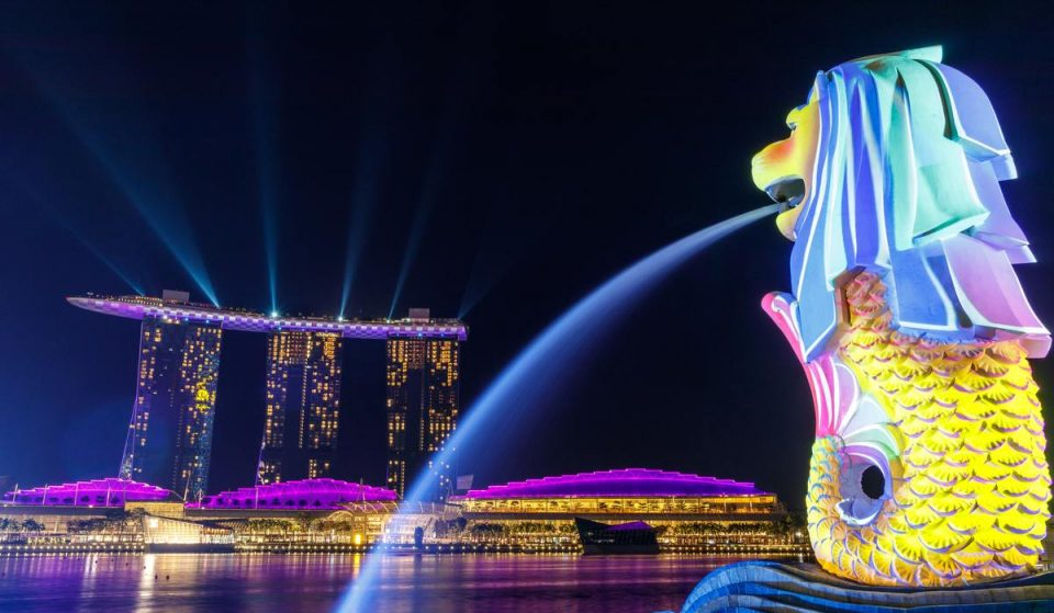 12 Memorable And Fun Date Ideas To Do In Singapore