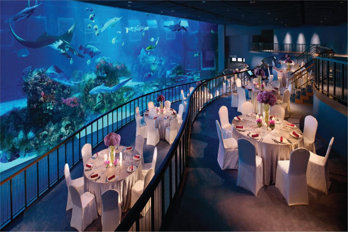 Best Weddings Singapore