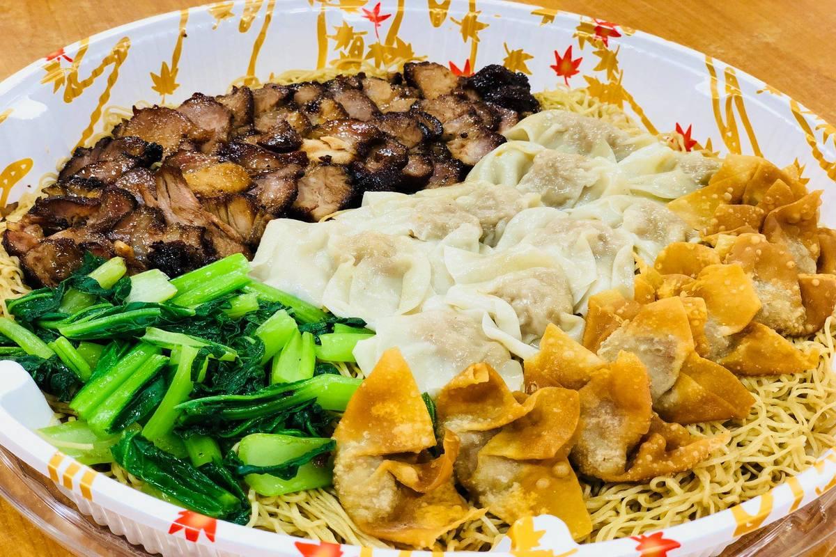 Cheap Food SG