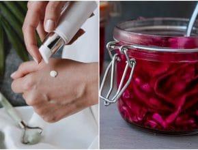 4 Fermentation Workshops For Beauty, Food And Good Health