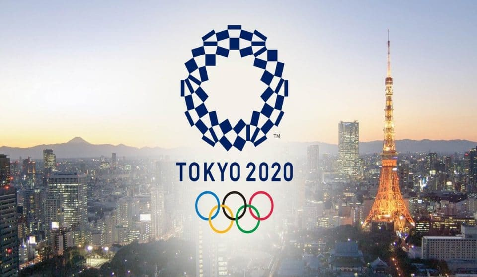 Tokyo 2020 Olympics: What Singapore Will Bring Home Gold In According To You