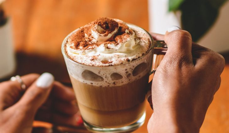 8 Soothing Singapore Hot Chocolates To Warm You Up On A Rainy Day