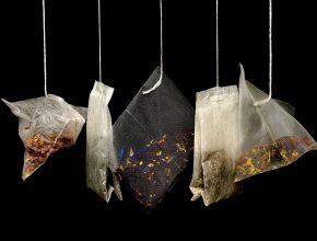 5 Of Stockholm's Quaintest Tea Shops To Peruse Global Brews