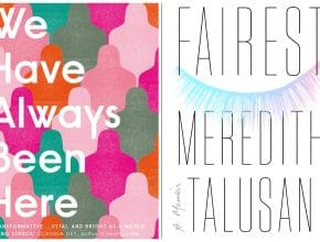 15 Moving And Enlightening Books From LGBT Authors That Everyone Should Read