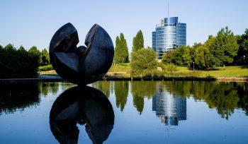 Secret Media Network kommt nach Stuttgart