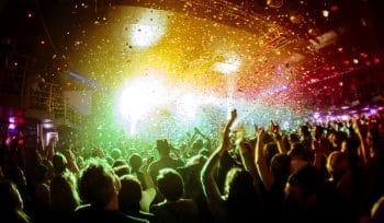 3 Spitzenclubs des Stuttgarter Nightlifes