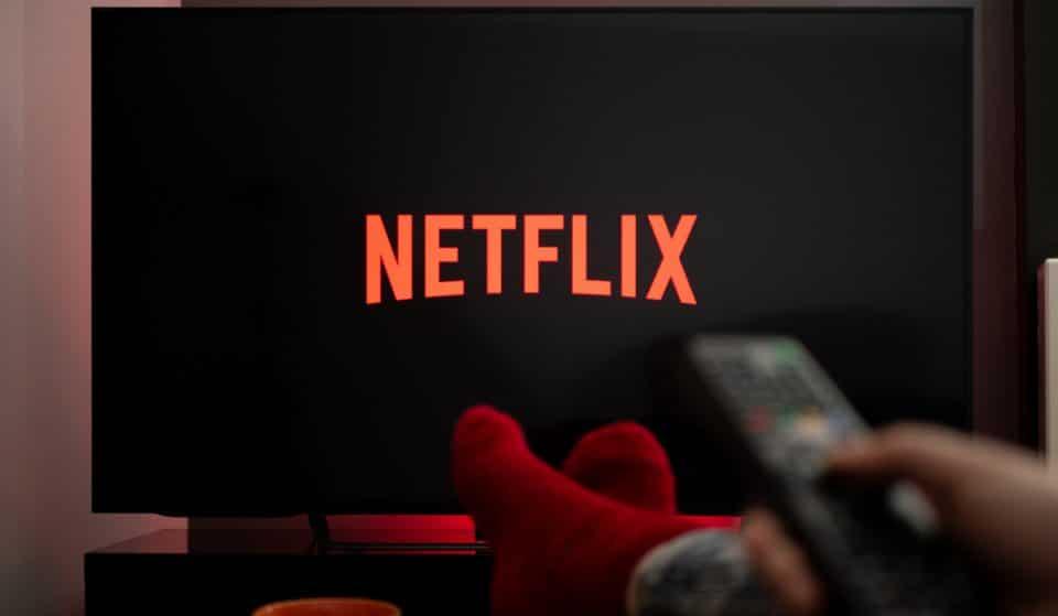4 Netflix-Tipps für eine romantische Weihnachtszeit
