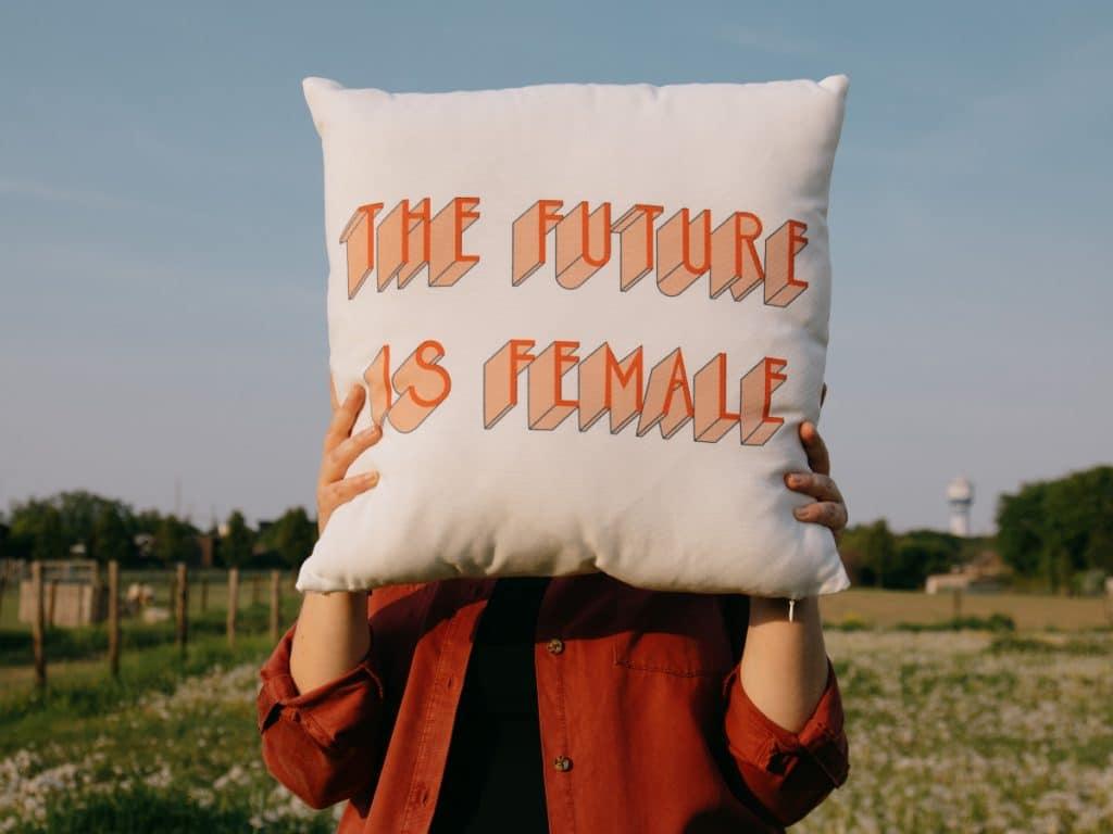 8 Online-Kulturveranstaltungen zum Internationalen Tag der Frau