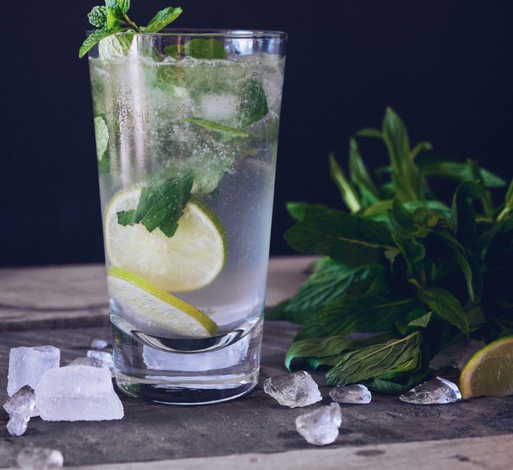 7 Ideen für klassische selbstgemachte Cocktails