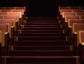 3 Kinos, die wir besonders vermissen