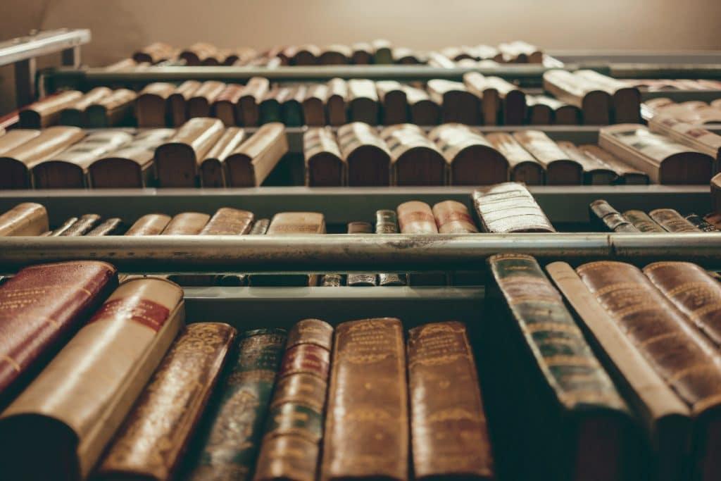 Unsere 4 Lieblingsbuchhandlungen in Stuttgart