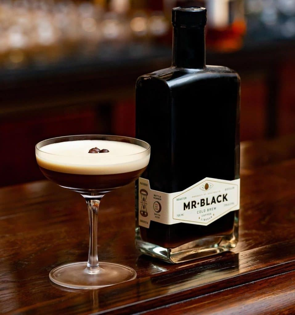 Two Espresso Martini Festivals Are Coming To Pump Up Your February