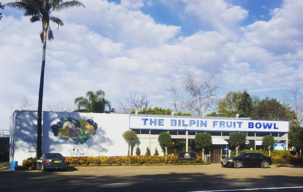This Bilpin Farm Needs Your Help After Thousands Of Apple Trees Were Destroyed In The Bushfires