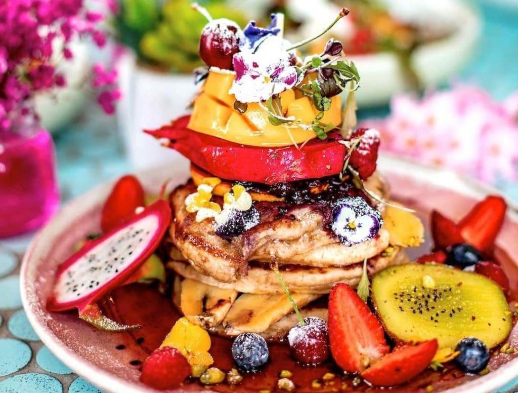 9 Reasons To Go Vegan In Sydney