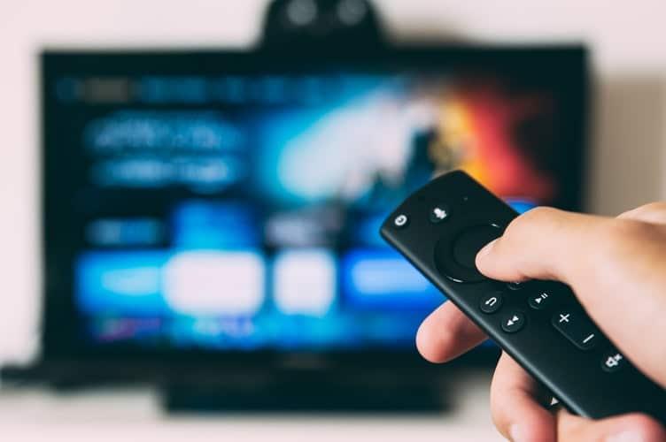 39 Bingeworthy TV Shows You Can Watch To Get You Through Lockdown