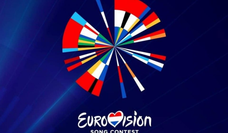Eurovision 2020 Has Been Cancelled This Year Over Coronovirus Concerns
