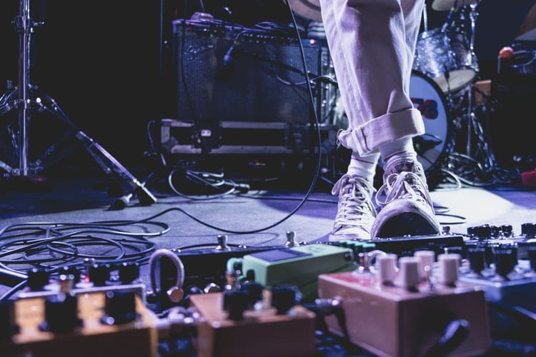 10 Bars, Pubs And Venues Supporting Local Live Music In Sydney