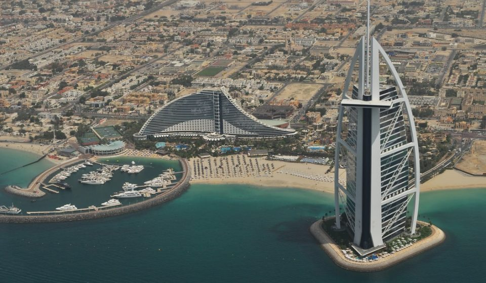 Dubai Opens To Tourists From July 7, But There Are Some Conditions