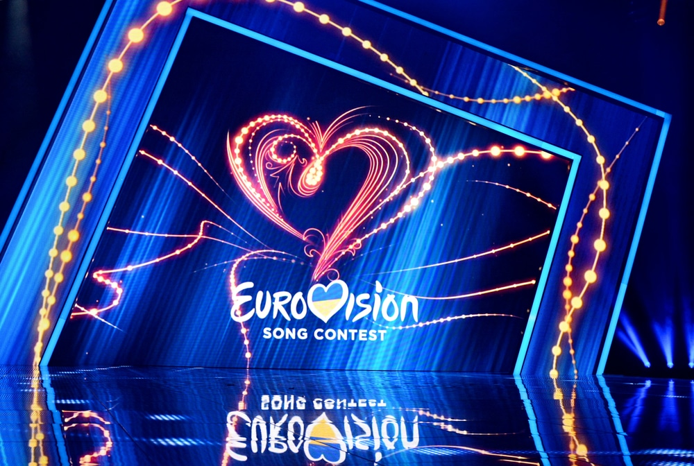 The Eurovision Song Contest Will 'Definitely' Go Ahead This Year, According To Organisers