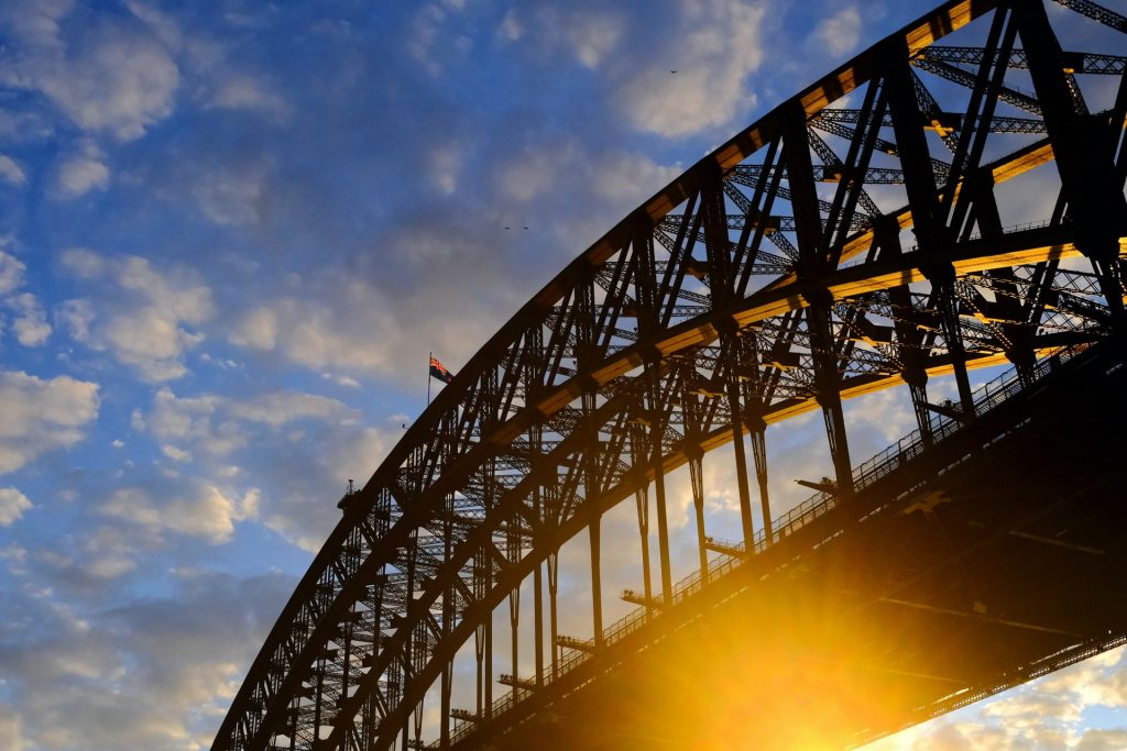 7 Events You Can Attend This Australia Day