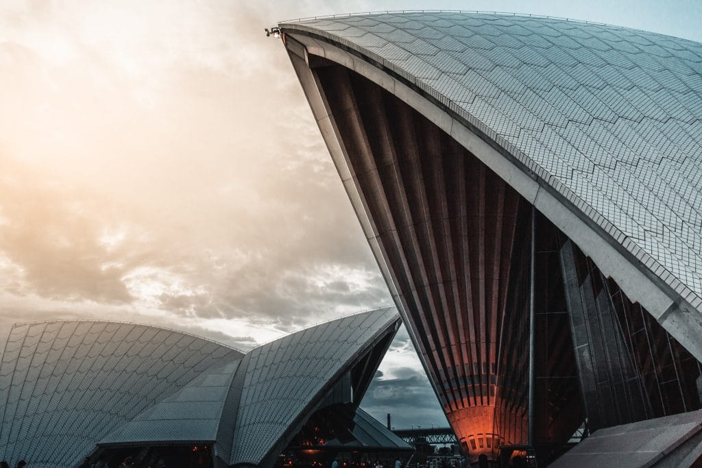 15 Exciting Things You Can Do In Sydney This April