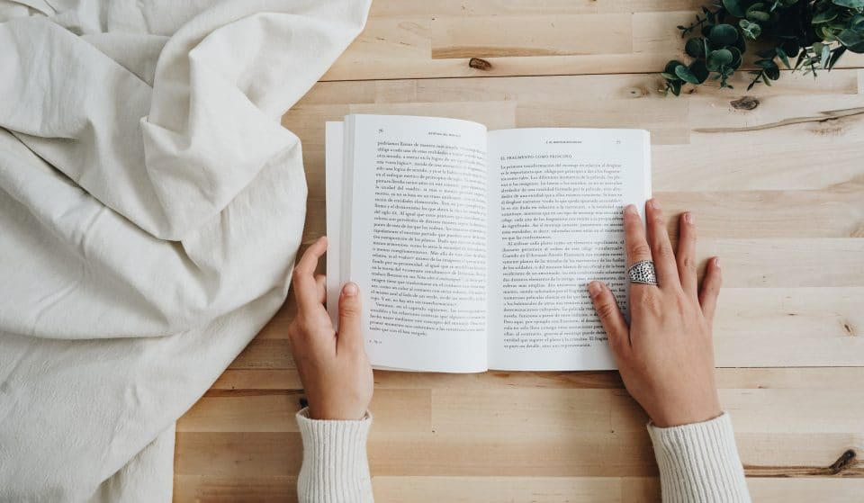 5 Sydney-Based Female Authors To Add To Your Reading List