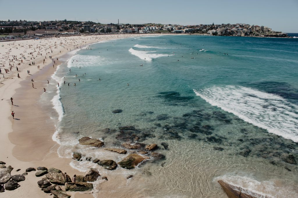 50 Absolutely Free Things To Do In Sydney