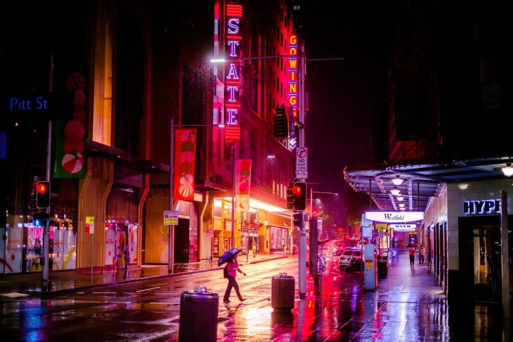 rainy-day-sydney