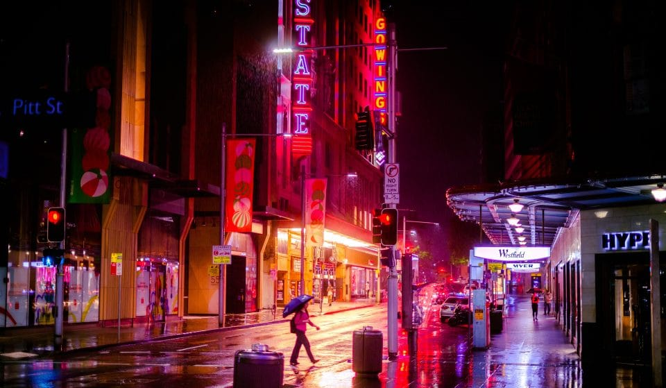 70 Wonderful Things To Do On A Rainy Day In Sydney