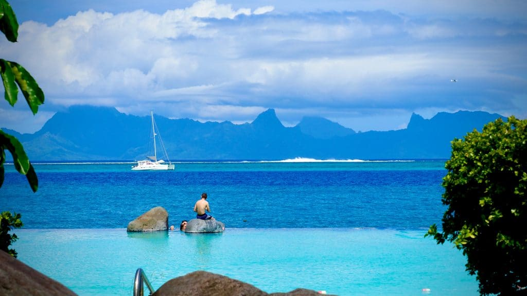 Tahiti To Open Borders To Tourists But Reports Suggest Aussies Unlikely To Travel Internationally Until 2024