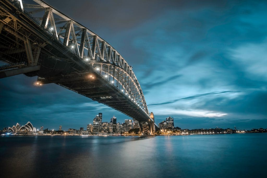 200 Totally Awesome Things To Do In Sydney Post-Lockdown
