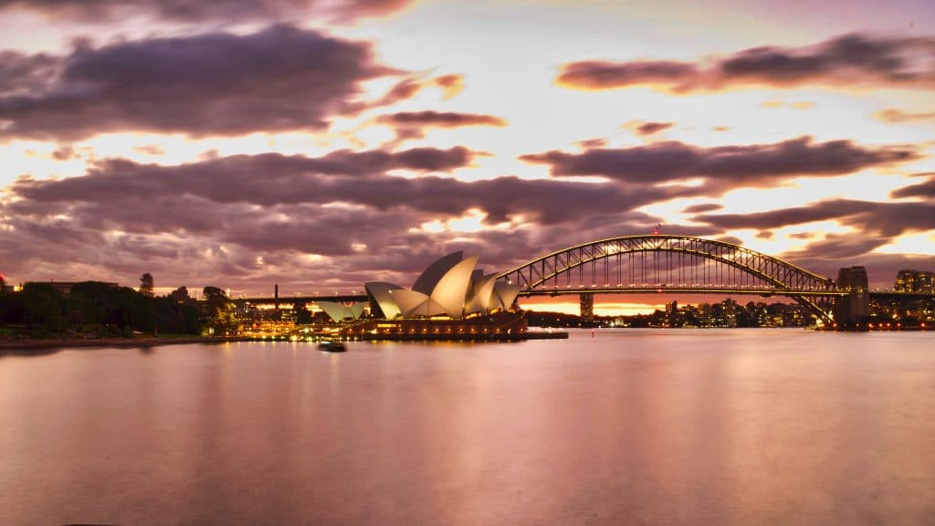 19 Totally Fabulous Things To Do In Sydney This Week