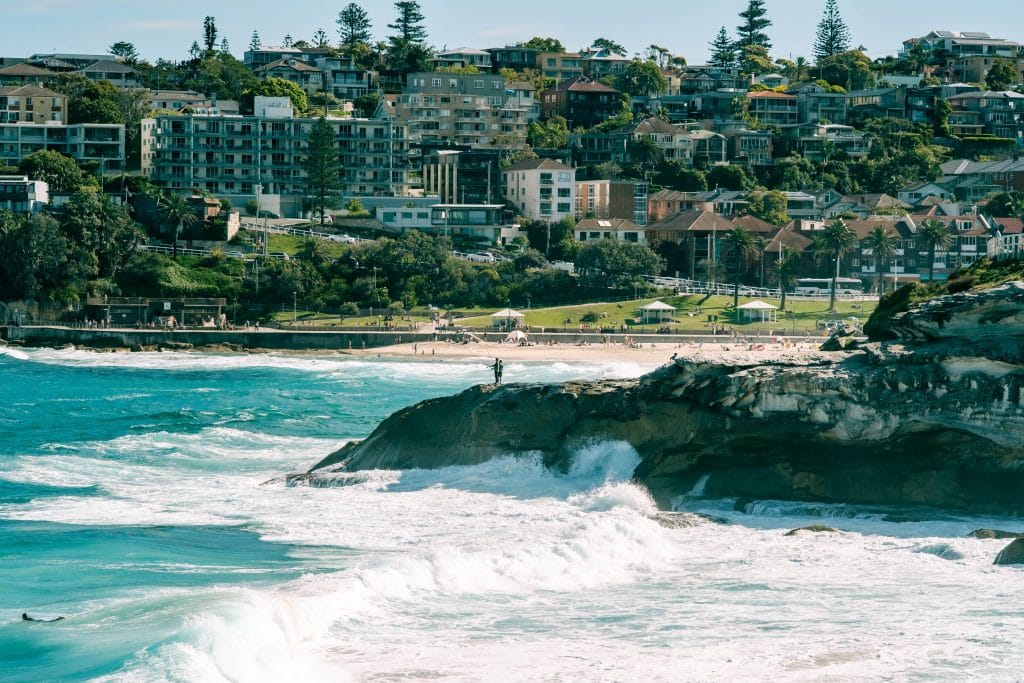 A Month-Long Food Festival Is Taking Over The Northern Beaches This May • Taste of the Beaches