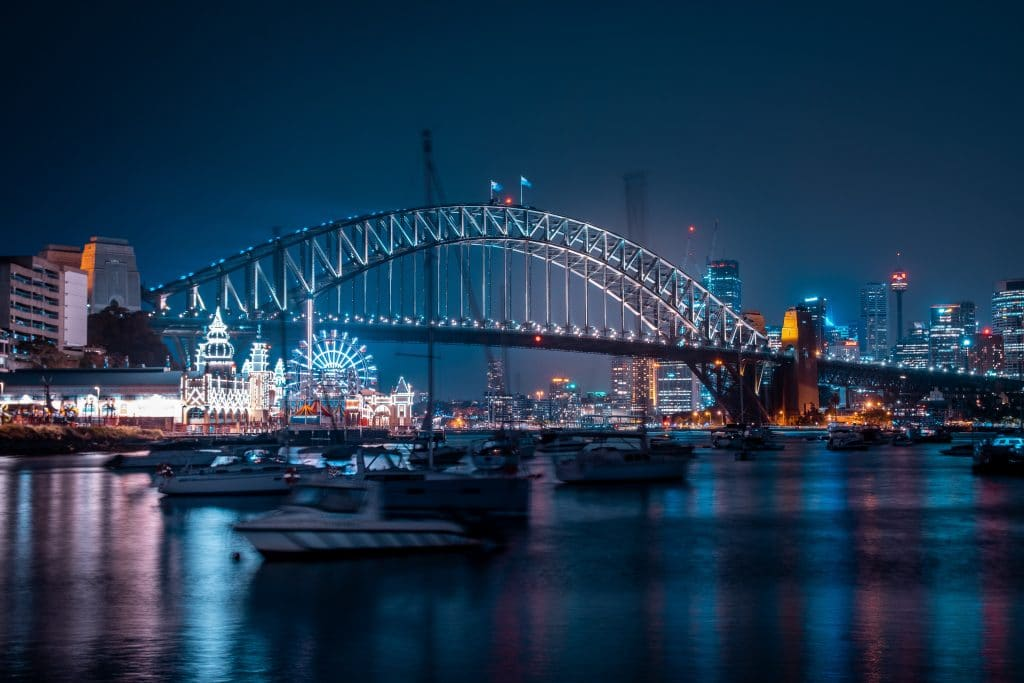 10 Super Cool Things To Do In Sydney For Just Under $10