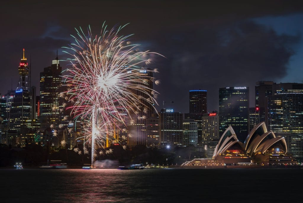 8 Super Exciting Winter Festivals In Sydney We Can't Wait For This Year