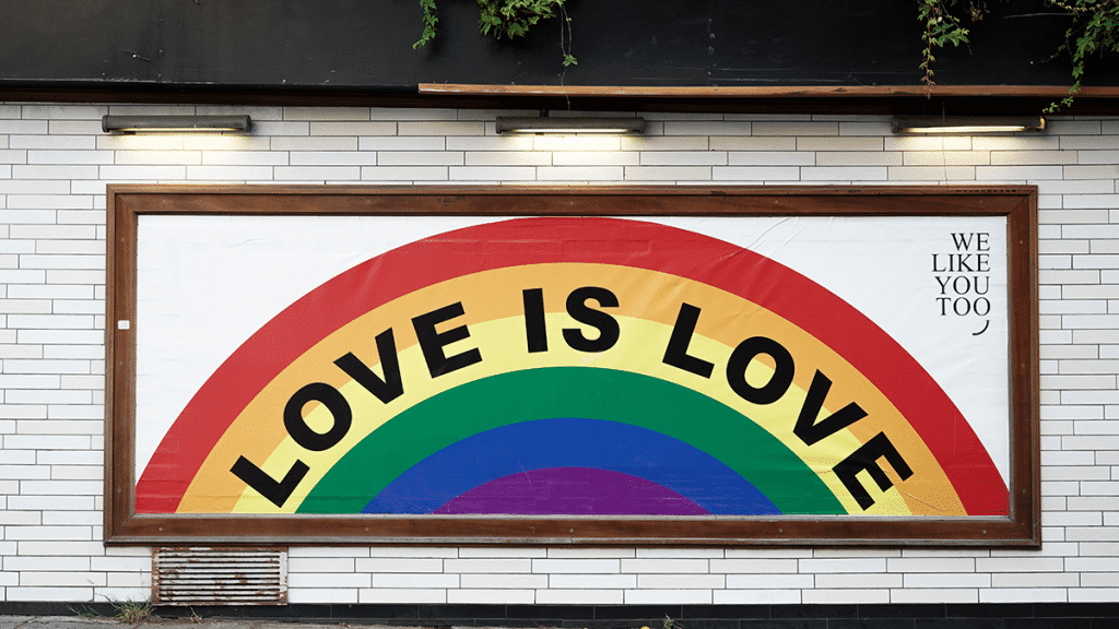10 Great And Enlightening Queer Australian Books To Read During Pride Month