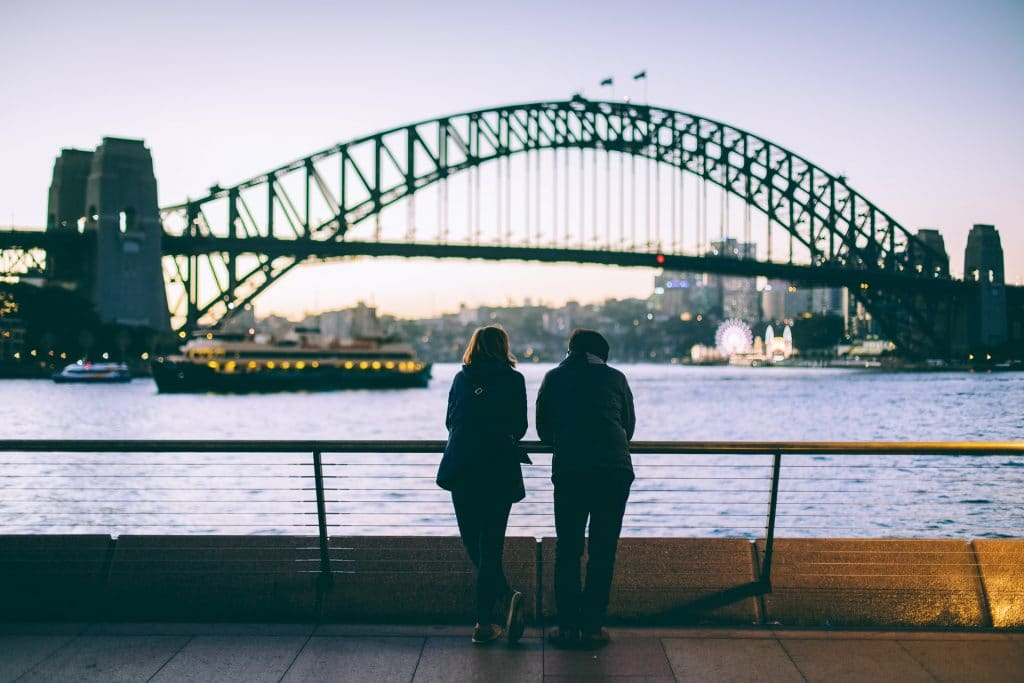 You Can Use Your NSW Discover Vouchers At These Great Events And Experiences
