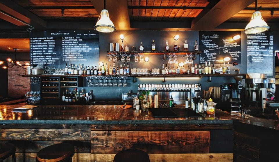 Pubs Could Soon Reopen In Sydney As Part Of Vaccine Passport Trial
