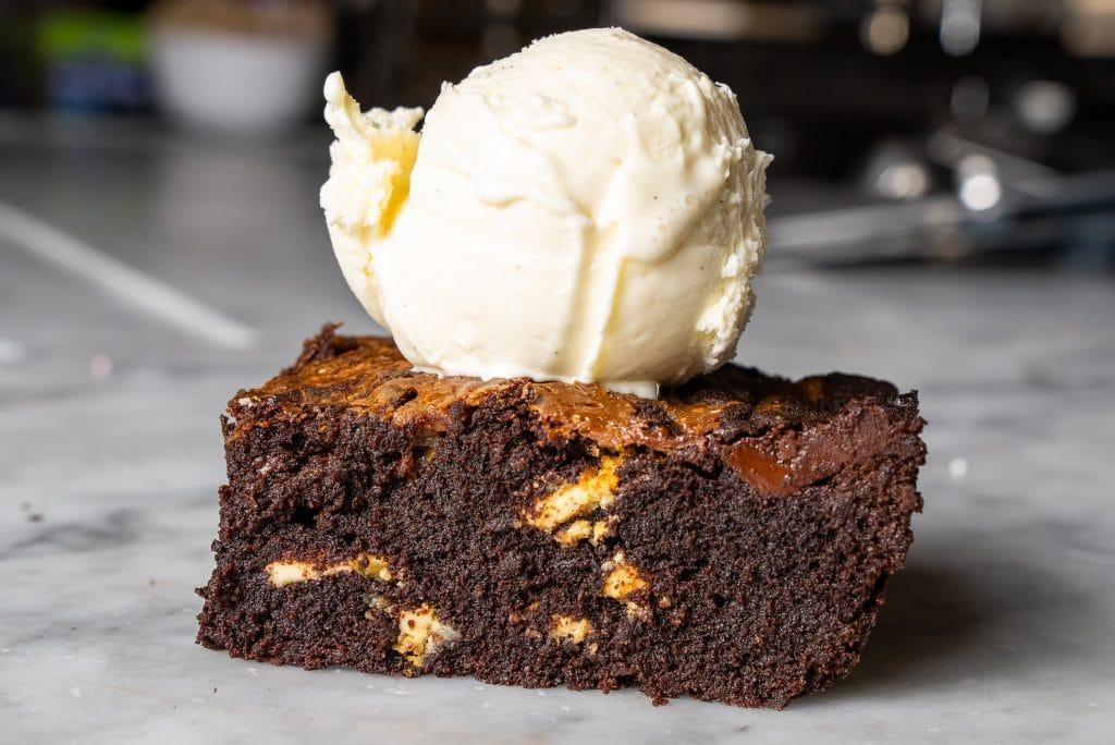brownie-kits