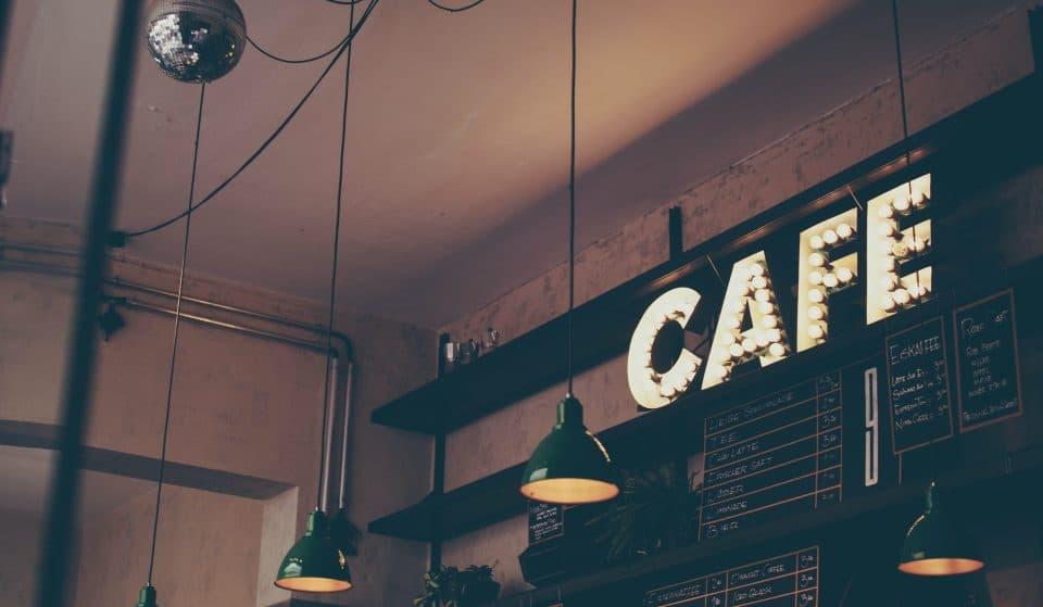5 Hidden Cafes in Vancouver's Residential Neighbourhoods