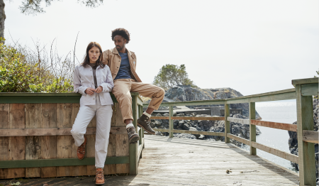 This BC-Owned Sustainable Fashion Brand Is The Perfect Addition To Your Summer Wardrobe