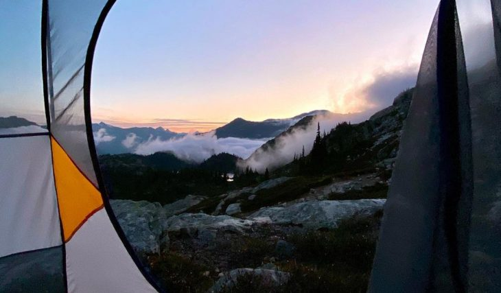 7 Key Principles To Leave No Trace For Your Next Outdoor Adventure