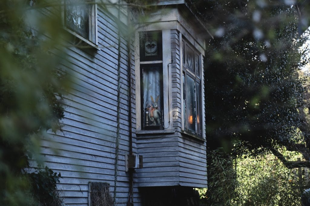 8 Scary Movies To Stream For Halloween That Were Filmed In Vancouver