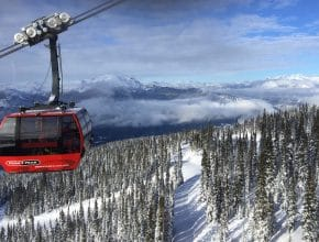 These Local Resorts Have Released Updated Covid-19 Protocols For The Ski Season