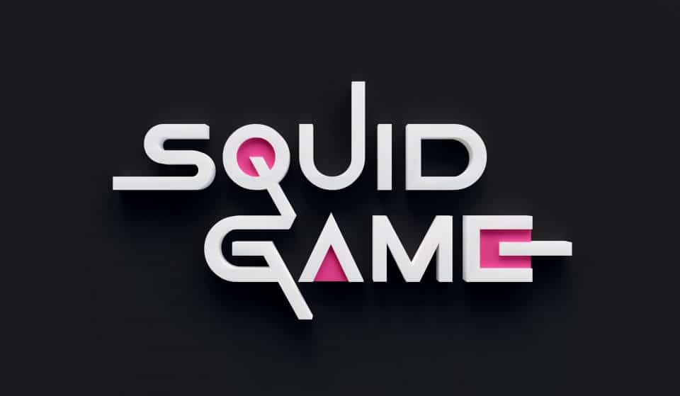 One Of Vancouver's Best Asian-Fusion Restaurants Is Hosting A Squid Game Themed Event This Week