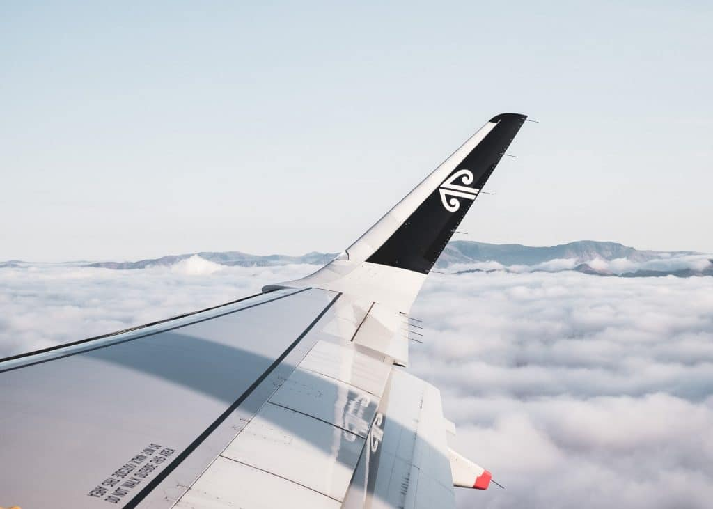 Stage One Of The Trans-Tasman Bubble Will See Kiwis Fly Back Into Australia In Two Weeks